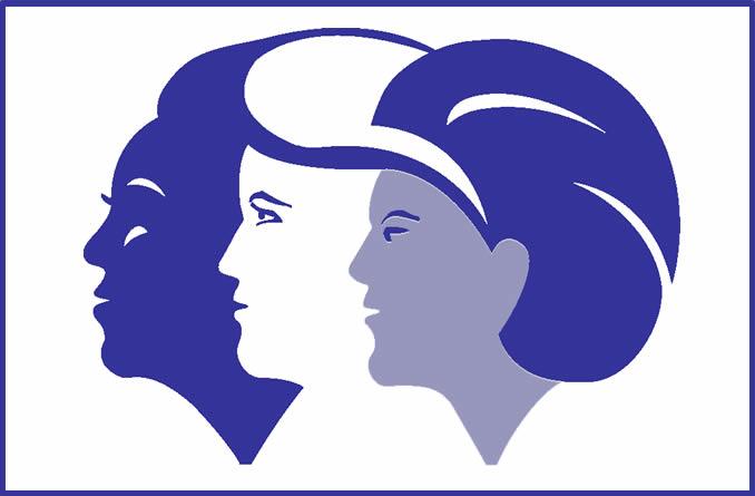 Trendovi u menopauzalnoj medicini