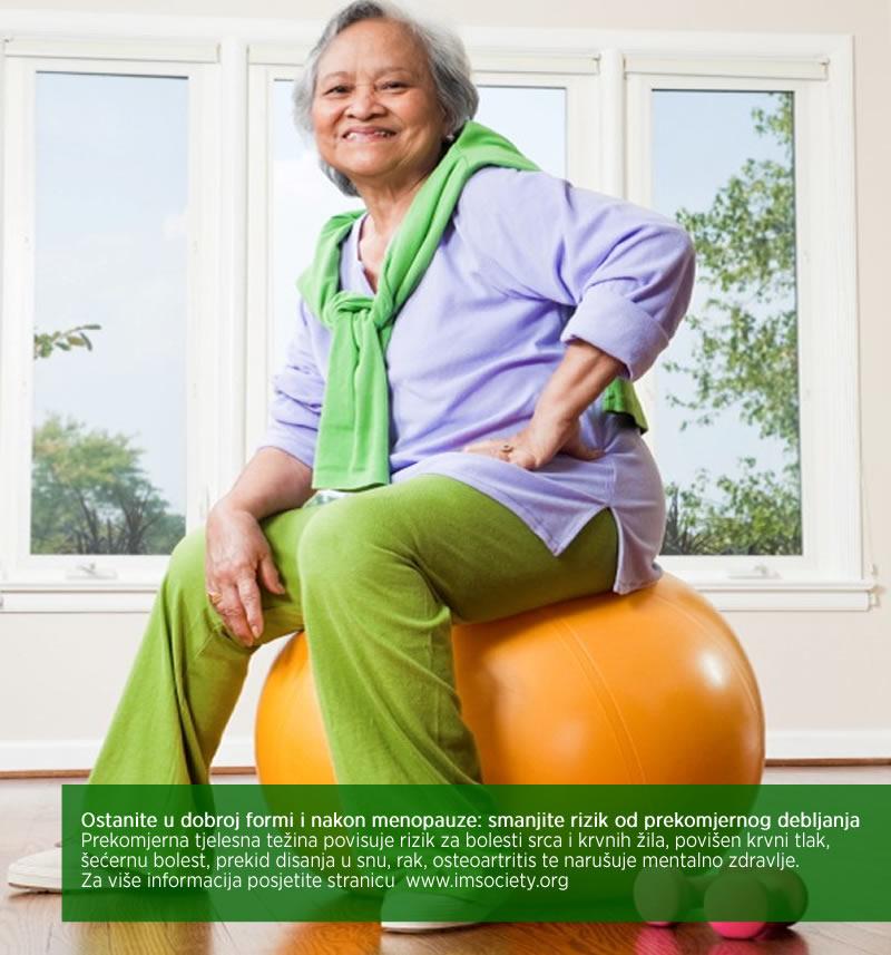 menopauza-slika2