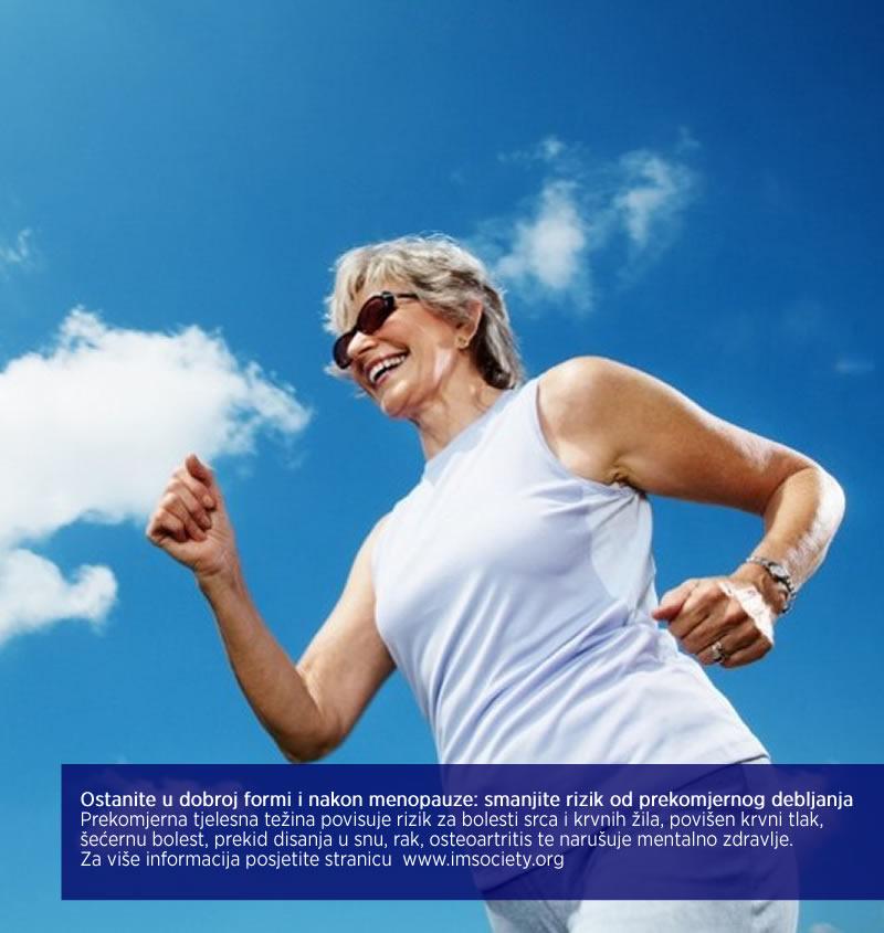 menopauza-slika3