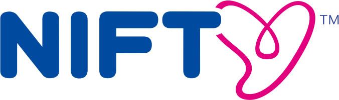 nifty-logo
